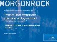 Morgonrock_121130_Swedavia - Swedish Lapland Tourism