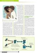 Het nut van privacy enhancing techniques - Page 4