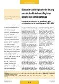 Hoofd-Hals Journaal Hoofd-Hals Journaal - NWHHT - Page 5