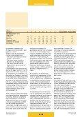 Hoofd-Hals Journaal Hoofd-Hals Journaal - NWHHT - Page 7