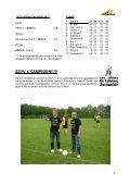 Geel Zwarte - Zzvv - Page 5