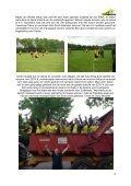 Geel Zwarte - Zzvv - Page 6