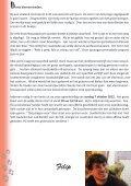 nummer 3 - VOC Geraardsbergen Lierde - Page 3