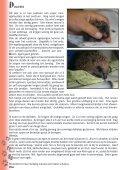 nummer 3 - VOC Geraardsbergen Lierde - Page 4