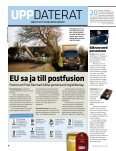 uppdrag - Posten - Page 4