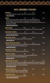 BIEREN VAN HET VAT - Page 2