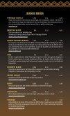 BIEREN VAN HET VAT - Page 7