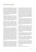 Lataa Raahelaista kirjakulttuuria -julkaisu - Raahen Porvari - Page 6