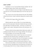 Lasso i rymden - Sigge.eu Publishing - Page 4
