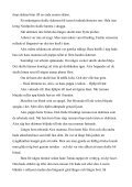 Lasso i rymden - Sigge.eu Publishing - Page 5