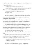 Lasso i rymden - Sigge.eu Publishing - Page 6