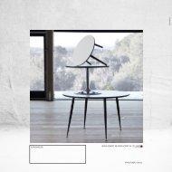 Design dit bord som du ønsker det. Se de mange muligheder i ...