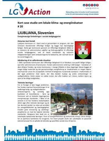 LG Action case_Ljubljana_DK.pdf - the LG Action project website