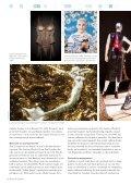 8 l Kunst & Cultuur - Gier•O•Scope - Page 3