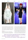 8 l Kunst & Cultuur - Gier•O•Scope - Page 5