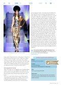8 l Kunst & Cultuur - Gier•O•Scope - Page 6