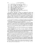 REB -_1947_num_5_1_948.pdf - Bibliotheca Pretiosa - Page 5
