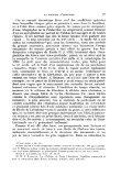 REB -_1947_num_5_1_948.pdf - Bibliotheca Pretiosa - Page 6
