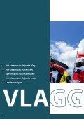 Vlaggen - Amstel Beachflags - Page 4