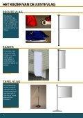 Vlaggen - Amstel Beachflags - Page 6