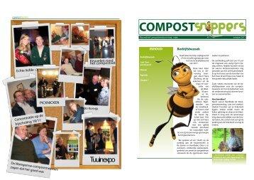 COMPOST - Imog