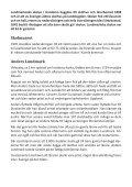 Lundmarkska skolan - Page 2