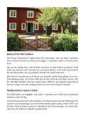 Lundmarkska skolan - Page 3