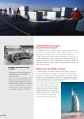 Firestone RubberGard® The EPDM reference - Page 2