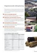 Firestone RubberGard® The EPDM reference - Page 3