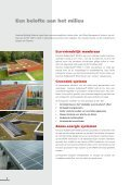 Firestone RubberGard® The EPDM reference - Page 4