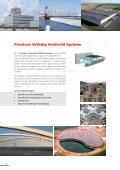 Firestone RubberGard® The EPDM reference - Page 6