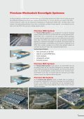 Firestone RubberGard® The EPDM reference - Page 7