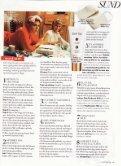 Få den perfekte sommerkrop - Arndal Spa & Fitness - Page 2