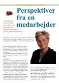 Final MarieBladet december 2010.pmd - Mariehjemmene - Page 6