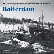 Download de pdf van dit jaarboek. - Wiardi Beckman Stichting