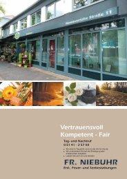 Laden Sie sich unsere Broschüre als pdf herunter - Celler ...