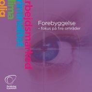 Hent PDF - Forsikring & Pension