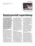 Patrik Sjöberg – kontroversiell supertalang - TextoGraf.com - Page 2
