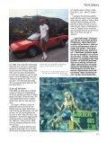 Patrik Sjöberg – kontroversiell supertalang - TextoGraf.com - Page 4