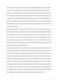 Weltseele und unendlicher Verstand - Salomon Maimon - Seite 6