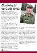 Trænregimentet/Jyske Trænregiments Soldaterforening - Page 3