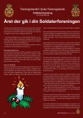 Trænregimentet/Jyske Trænregiments Soldaterforening - Page 5