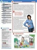 DENDER - Rondom - Het Nieuwsblad - Page 3