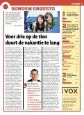 DENDER - Rondom - Het Nieuwsblad - Page 5