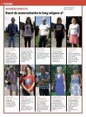 DENDER - Rondom - Het Nieuwsblad - Page 6
