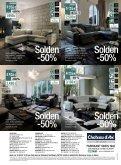 DENDER - Rondom - Het Nieuwsblad - Page 7