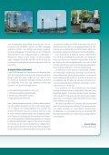 Ladda ned avsnittet som pdf - Alliance Oil Company - Page 5