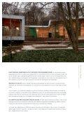 Børnehuset Bøgen - PRO TEC - Facader - Page 2