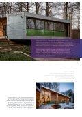 Børnehuset Bøgen - PRO TEC - Facader - Page 3