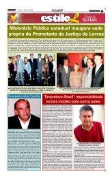 Caderno L 17 DE MAIO11.p65 - Jornal dos Lagos